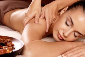 Massage Californien-Institut Corps et Sens-Maguy Laubuge-Bergerac-Bien-être