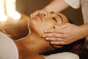 Massage crânien-Corps et Sens-Bergerac-Masseuse professionnelle bien-être