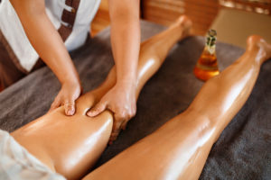 massage sportif-corps et sens-Bergerac