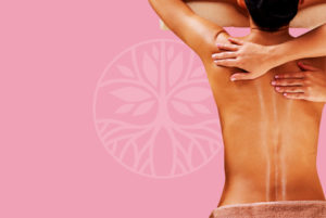 Massage californien-Bien être-Bergerac-Santé-Maguy Laubuge
