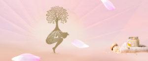 Massages Bien-être Bergerac-Maguy Laubuge-Détente-SPA-massage balinais-massage sportif, massage californien, massage à la bougie, massage crânien