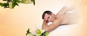 Massages Bien-être Bergerac, Maguy Laubuge, Détente, SPA, massage balinais, massage sportif, massage californien, massage à la bougie, massage crânien