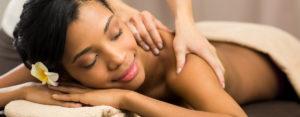 Massage Balinais-massage détente-massage bergerac-massage assis