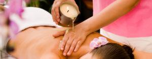 Massage à la bougie-Corps et Sens-Bergerac-Massage Cire chaude-Bien-être