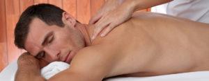 Massage sportif-Corps et Sens-Bergerac-Bien-être