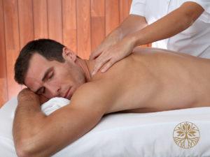 Massage sportif-Corps et Sens-Bergerac-Maguy Laubuge-Bien-être