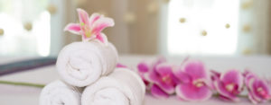 Massage Balinais-massage détente-massage traditionnel-massage de relaxation