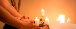 Massage à la bougie-Corps et Sens-Massage Bergerac- massage assis-Bien-être