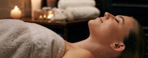 Massage Balinais-soin du corps-massage ayurvédique-soin esthétique
