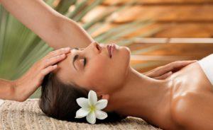 Massage balinais-Relaxant-Massage crânien-Massage Bergerac
