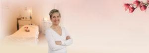 Maguy Laubuge-Massage bien-être-Cabinet de massage-Massage Bergerac