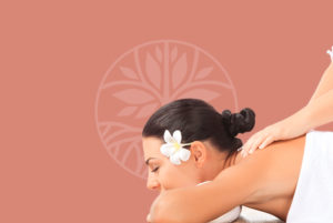 Massage Argentin-Soin du corps Bergerac-Massage professionnel-Soin esthétique