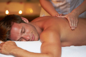 Massage argentin-massage bien-être-massage indonésien-massage de relaxation