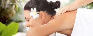 Massage Argentin-offre cadeau soin esthétique-esthéticienne Bergerac-Site de massage