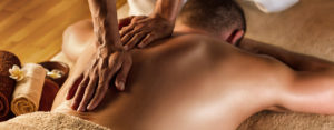 Massage Argentin-soin bien-être-centre de massage-soin du corps massage