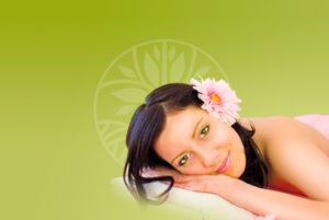 Héliabrine-Soin du visage-Soin esthétique Bergerac