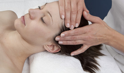 massage crânien-massage assis-massage 1h