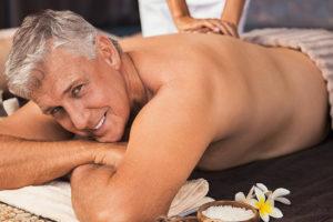 Massage Hawaïen Lomi Lomi-Massage Bergerac