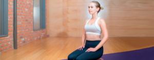 DO IN-Auto Massage Bergerac-Massage bien être