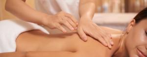 Massage Hawaïen-cadeau massage-soin bien être Bergerac-Lomi Lomi Hawaïen