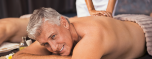 Massage bien-être Hawaïen-Massage Lomi Lomi-massage ayurvédique