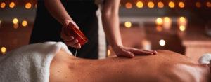 Massage 5 continents Bien-être Bergerac Institut Corps et Sens