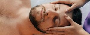 Saint Valentin Carte cadeau Massage Massage 5 continents Bien-être Bergerac Institut Corps et Sens
