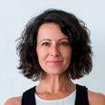 Témoignages massages 5 continents Bergerac Institut Corps et Sens