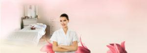 Salle de massage, Bien-être, Maguy Laubuge, Bergerac, Détente, Relaxation, ZEN, SPA