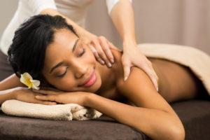 Massage Balinais-Corps et Sens-Bergerac-Massage ayurvédique