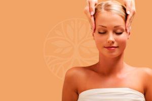Massage bien-être-Massage crânien-Bergerac
