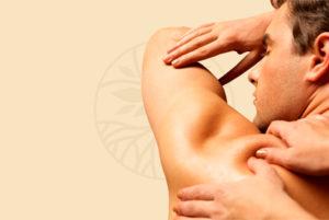 Massage-sportif-Bergerac-Corps-et-Sens