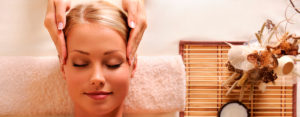 Massage crânien-Corps et Sens-Bergerac-Massage Tête-Massage Balinais assis