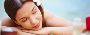 massage balinais-massage zen-massage visage et corps