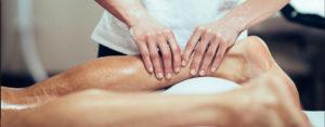 Massage sportif-massage corps sportif-massage Amma