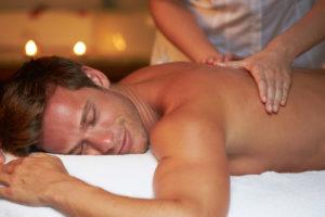 Massage Argentin-Soin du dos-Modelage complet Bergerac