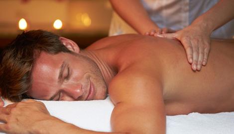 Massage Argentin-Massage du dos Bergerac-Cadeau Massage