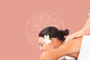 Massage Argentin-Massage bien-être-Massage relaxant-Soin du corps Bergerac