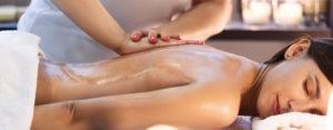 Soin du corps-soins visage et corps-Massage argentin-massage détente