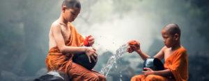 Soin Eskalia-massage ayurvédique-amma assis-amma massage-massage amma