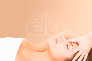 Cadeau Massage crânien-Massage assis-Soins du corps massage