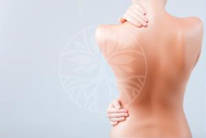 do in-massage bien-être-auto massage-massage Bergerac