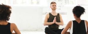 DO IN-Massage Bergerac- Auto massage-Méditation traditionnelle