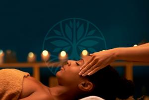 Massage Bergerac 5 Continents Reiki Institut Corps et Sens