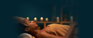 Massage 5 continent Reiki Bergerac institut Corps et Sens