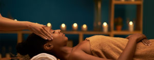 Offrir un massage Bergerac Institut Corps et Sens Massage 5 Continents